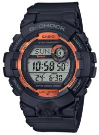 GBD-800SF-1ER G-Shock G-Squad