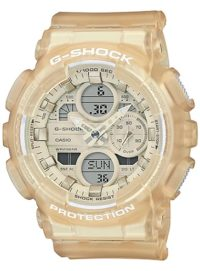 Reloj Casio G-Shock Tough Trend GMA-S140NC-7AER