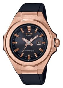 MSG-S500G-1AER Relojes casio Baby- G