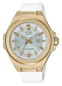 MSG-S500-7AER Relojes casio Baby- G
