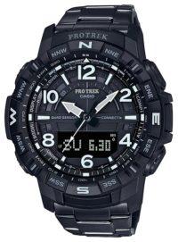 PRT-B50YT-1ER Relojes casio ProTRek