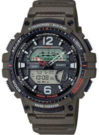 WSC-1250H-3AVEF
