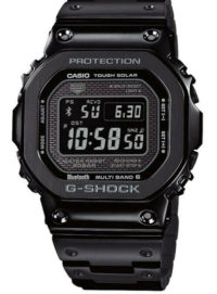gmw-b5000gdltd-1er G-Shock The Origin