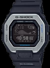 gbx-100-1er G-Shock G-Lide