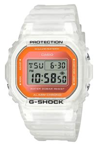 DW-5600LS-7ER G-Shock