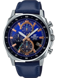 efv-600l-2avuef Casio Edifice
