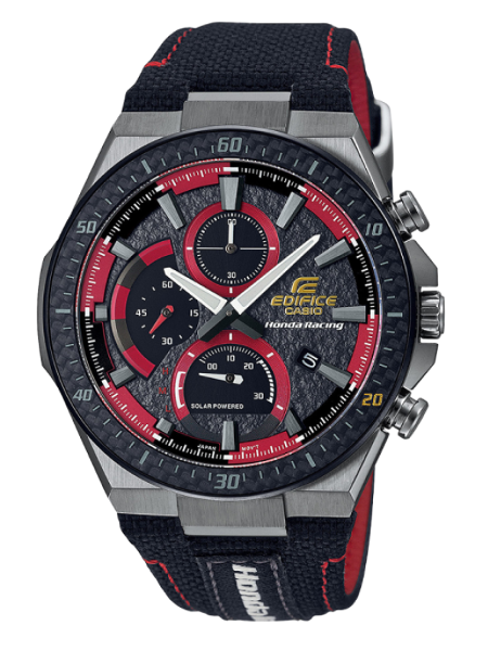EFS-560HR-1AER Honda Racing Edifice