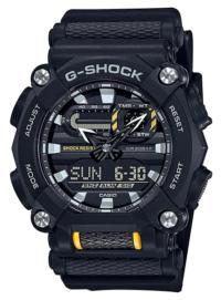 GA-900-1AER Casio G-Shock