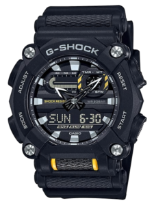 GA-900-1AER Casio G-Shock
