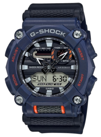 GA-900-2AER Casio G-Shock