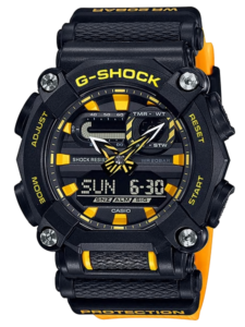 GA-900-1A9ER Casio G-Shock