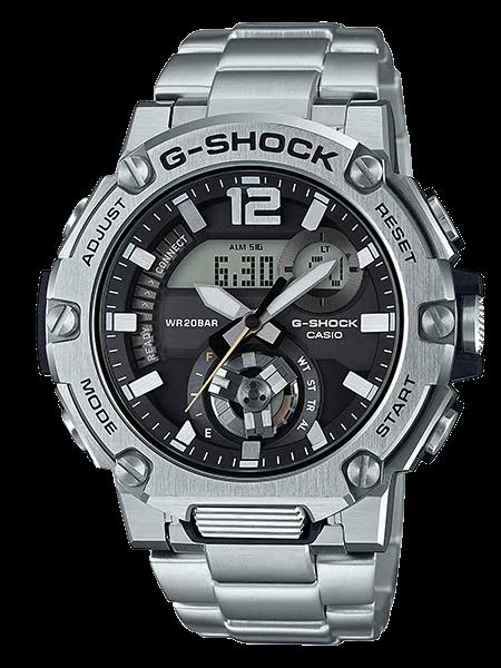 GST-B300SD-1AER G-Shock