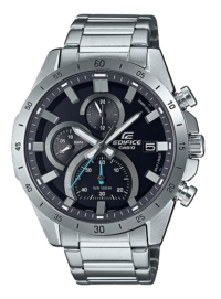 efr-571D-1AVUEF Reloj Casio Edifice