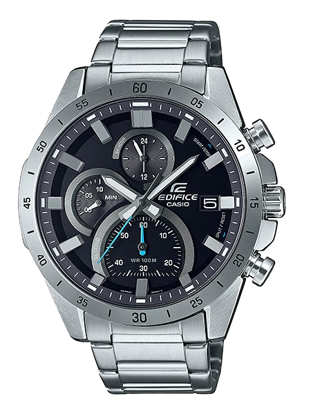 efr-571D-1AVUEF Reloj Casio Edifice