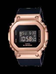 GM-S5600PG-1ER G-Sshock mujer