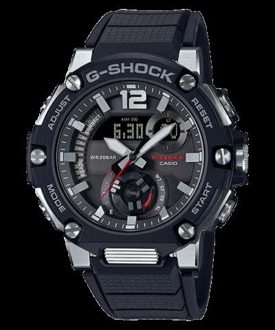 GST-B300-1AER Casio G-steel