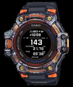 GBD-H1000-1A4ER G-Shock G-Squad