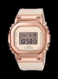 gm-s5600pg-4er G-Shock for women