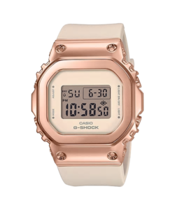 gm-s5600pg-4er G-Shock for women
