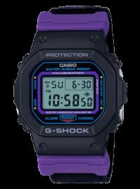 DW-5600THS-1ER Throuback 1990s