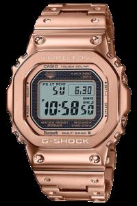 GMW-B5000GD-4ER