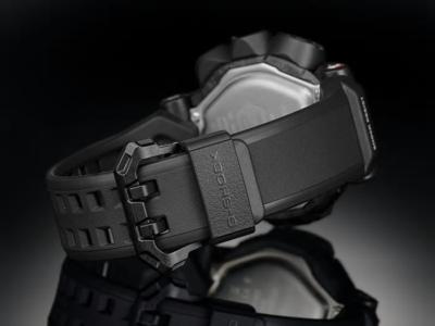 GR-B200-1AER G-Shock Gravitymaster