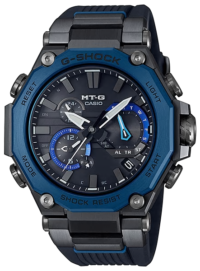 MTG-B2000B-1A2ER G-Shock MT-G
