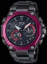 MTG-B2000BD-1A4ER G-Shock MT-G