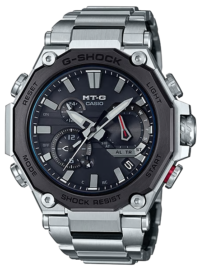 MTG-B2000D-1AER G-Shock MT-G