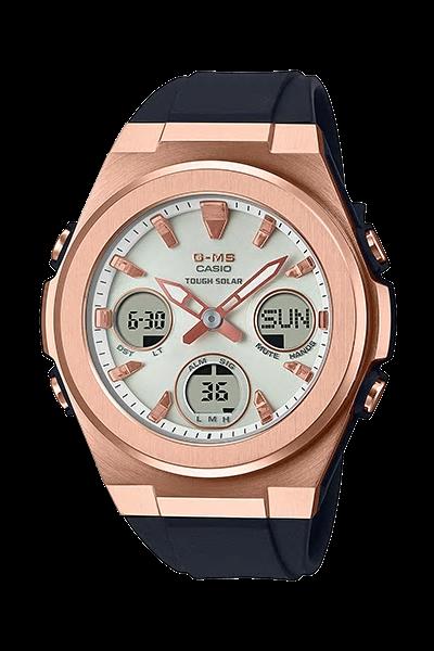 MSG-S600G-1AER