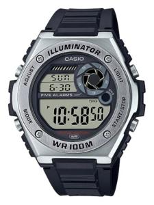 MWD-100H-1AVEF Reloj Casio