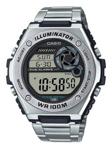MWD-100HD-1AVEF Reloj Casio