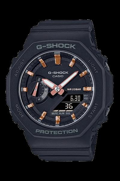 gma-s2100-1aer