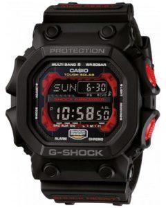 GXW-56-1AER G-Shock