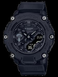 GA-2200BB-1AER G-Shock