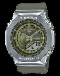 GM-S2100-3AER