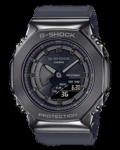 GM-S2100B-8AER