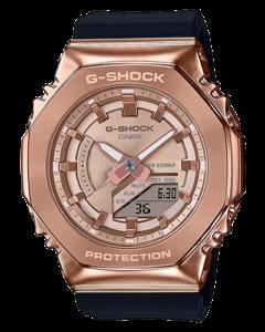GM-S2100PG-1A4ER
